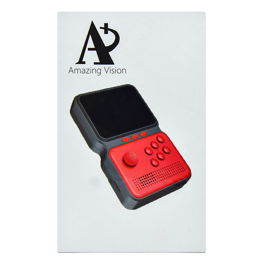 Consola de videojuego xyj-m3