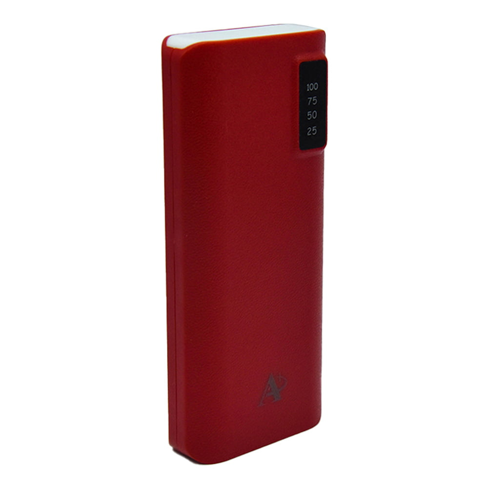 Power bank 20,000 mah smart yd-33