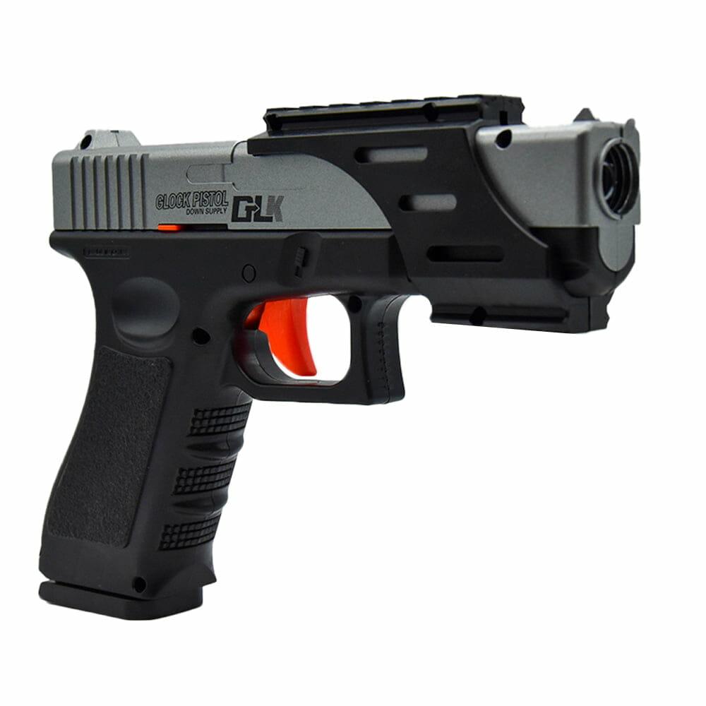 Pistola hidrogel glk 2000 ys08 / ys08a