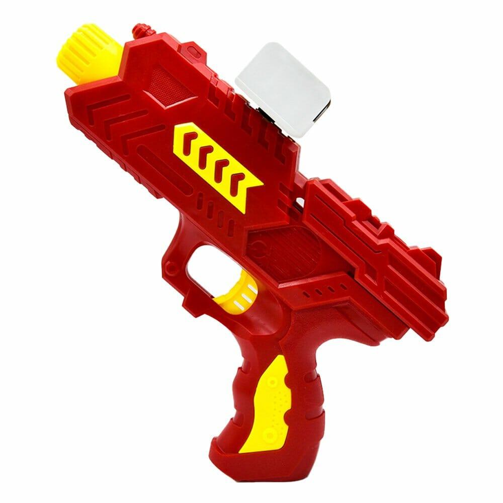 Pistola hidrogel ys201