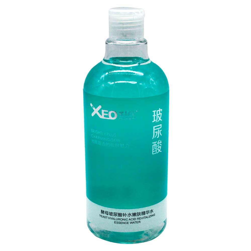 Agua desmaquillante ysb434