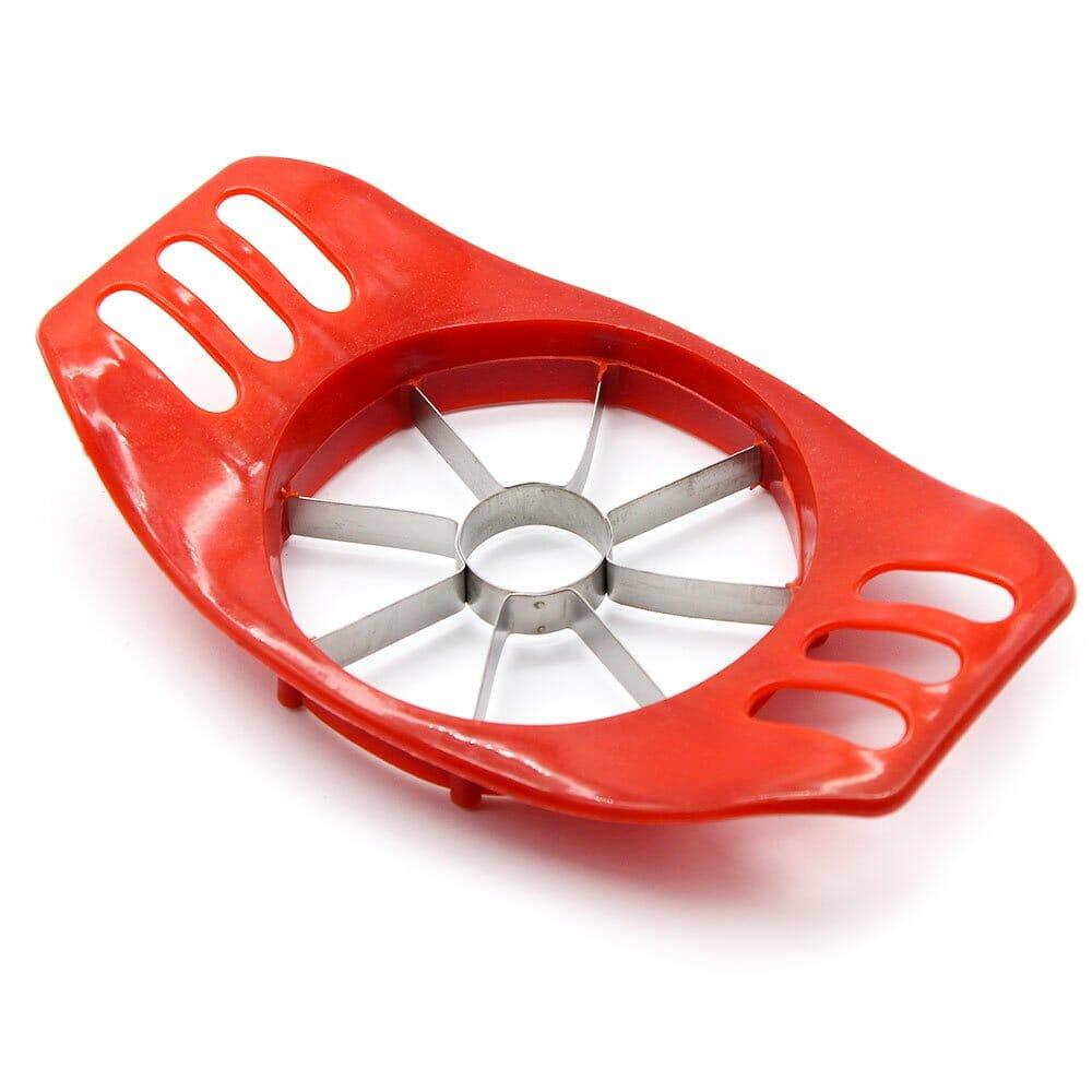 1 pza cortador de fruta z-126-45