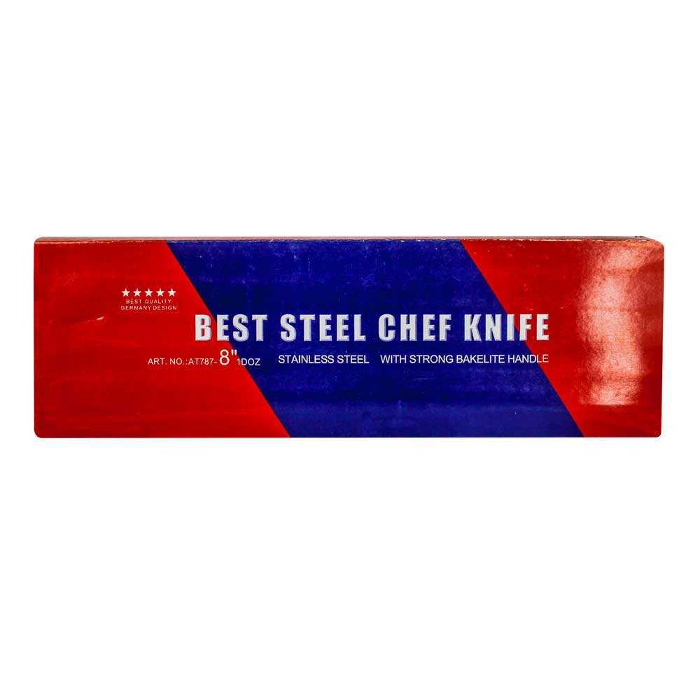 1pz cuchillo 8
