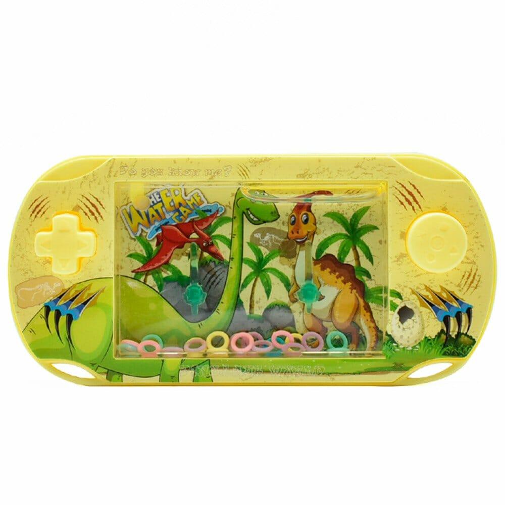 1pz juguete de agua/ the water game zj-0482