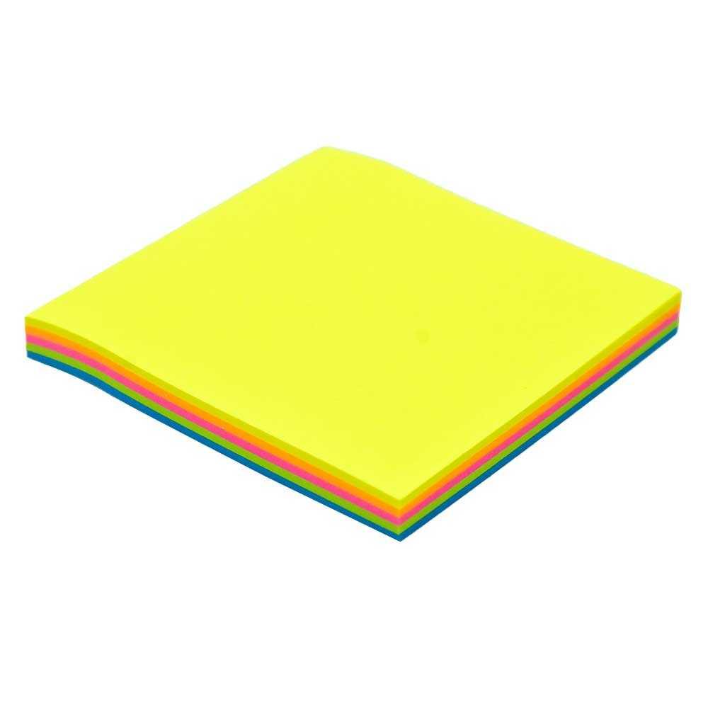 Notero adhesivo 1pz zp-0061