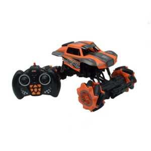 Racing cars con control remoto zr2086-1-2-3-4