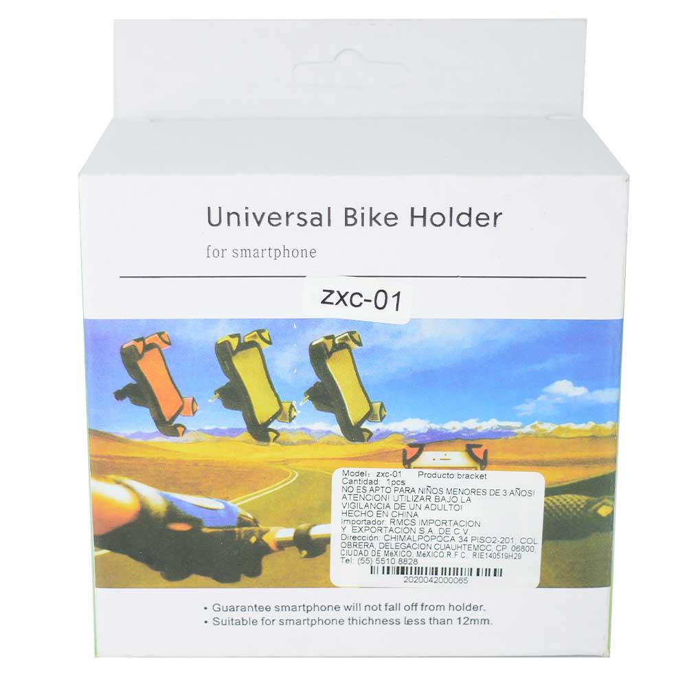 Soporte bicicleta zxc-01