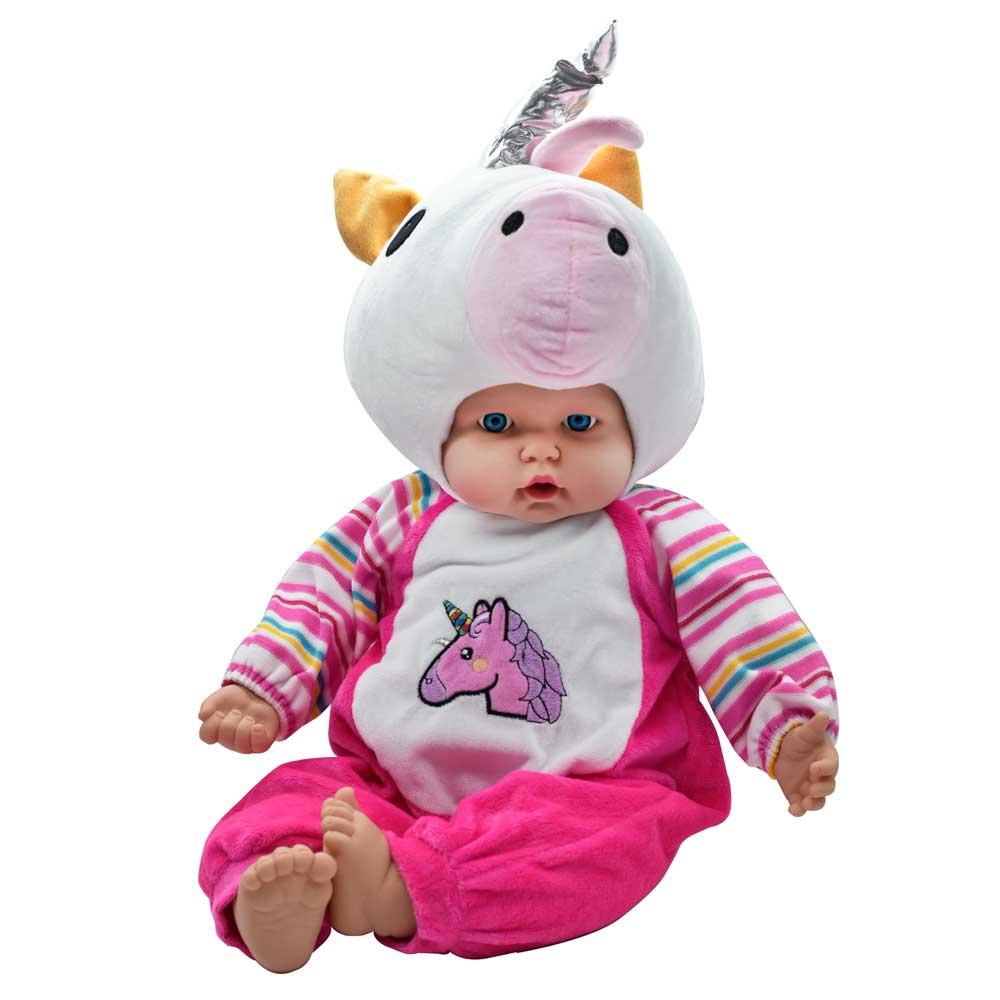 Bebe unicornio a22439