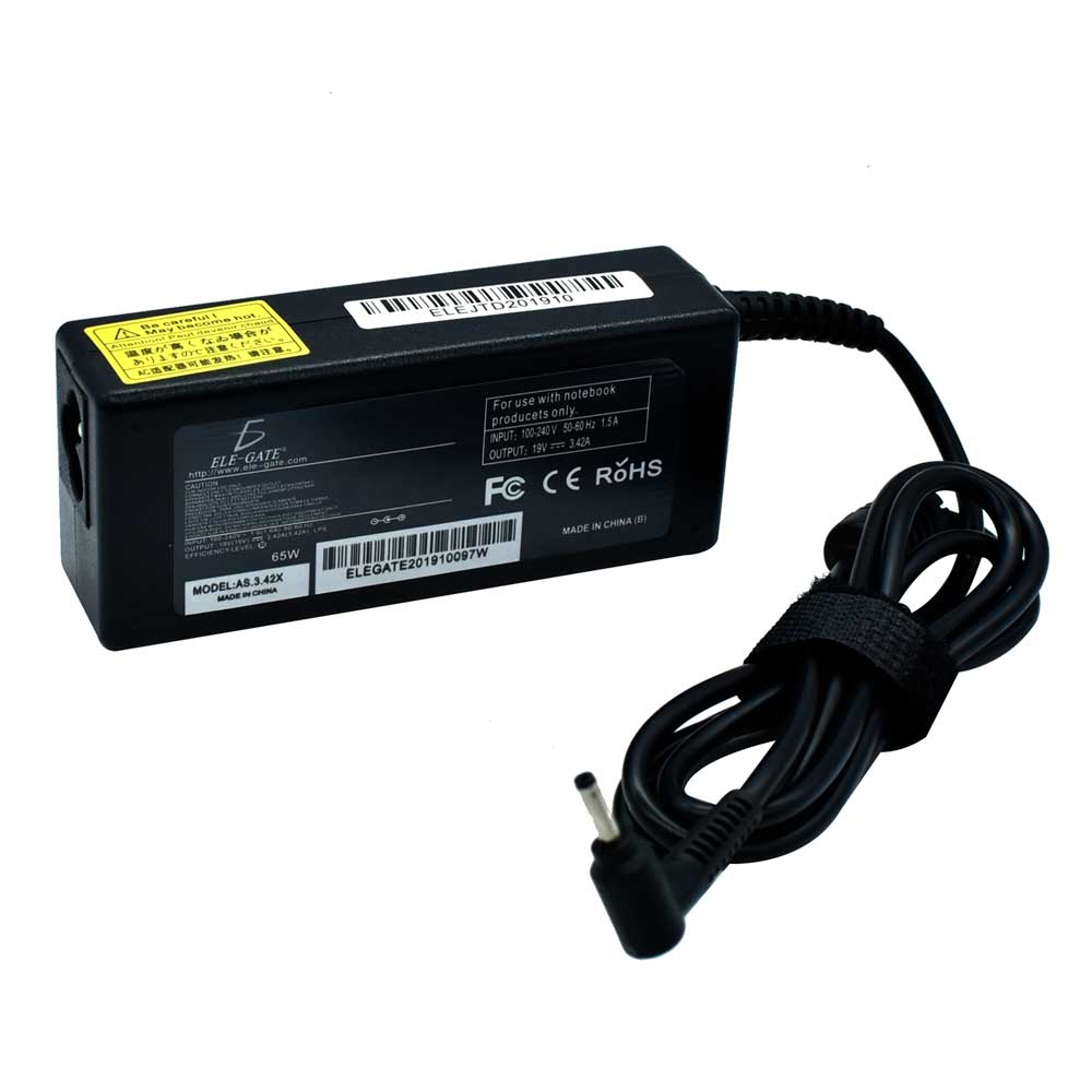Cargador para laptop as342nx