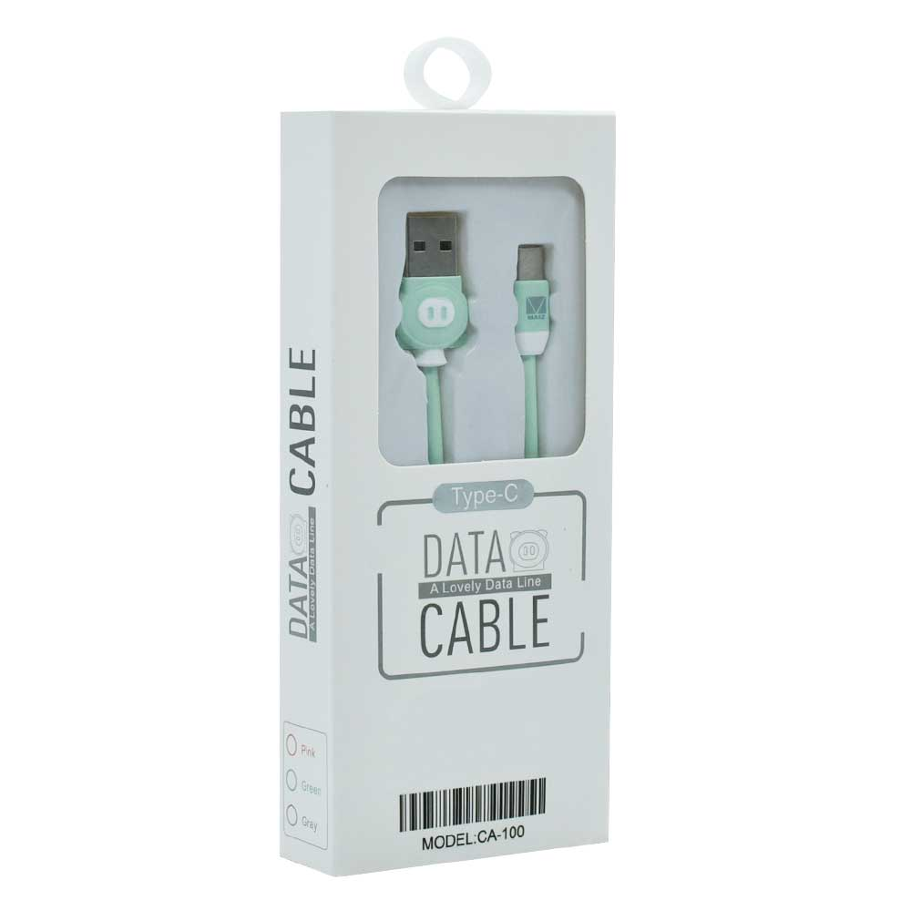 Cable ca-100