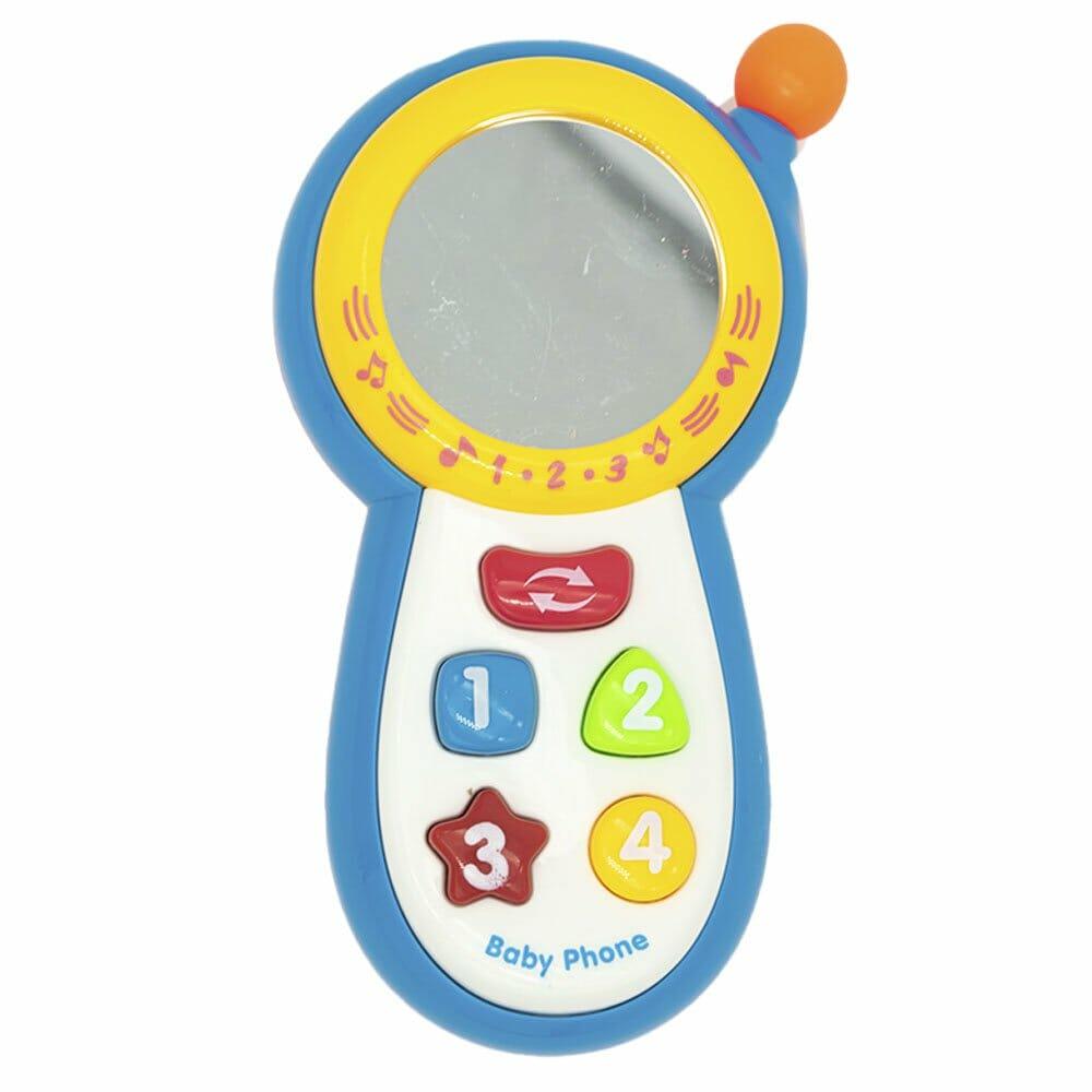 Music phone cy1013-3a