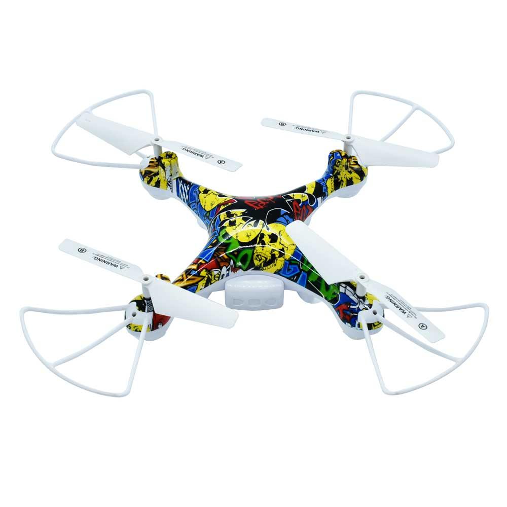 Dron d12 d12