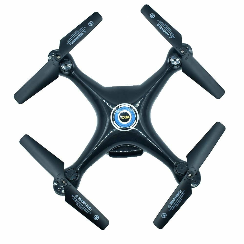 Dron d74 d74