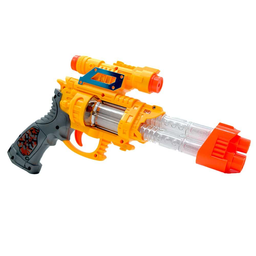 Toys pistola df26218