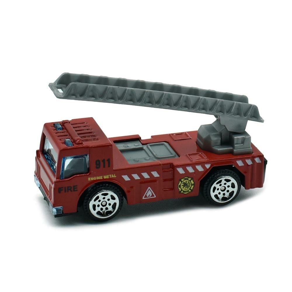 Racing bomb g0288e
