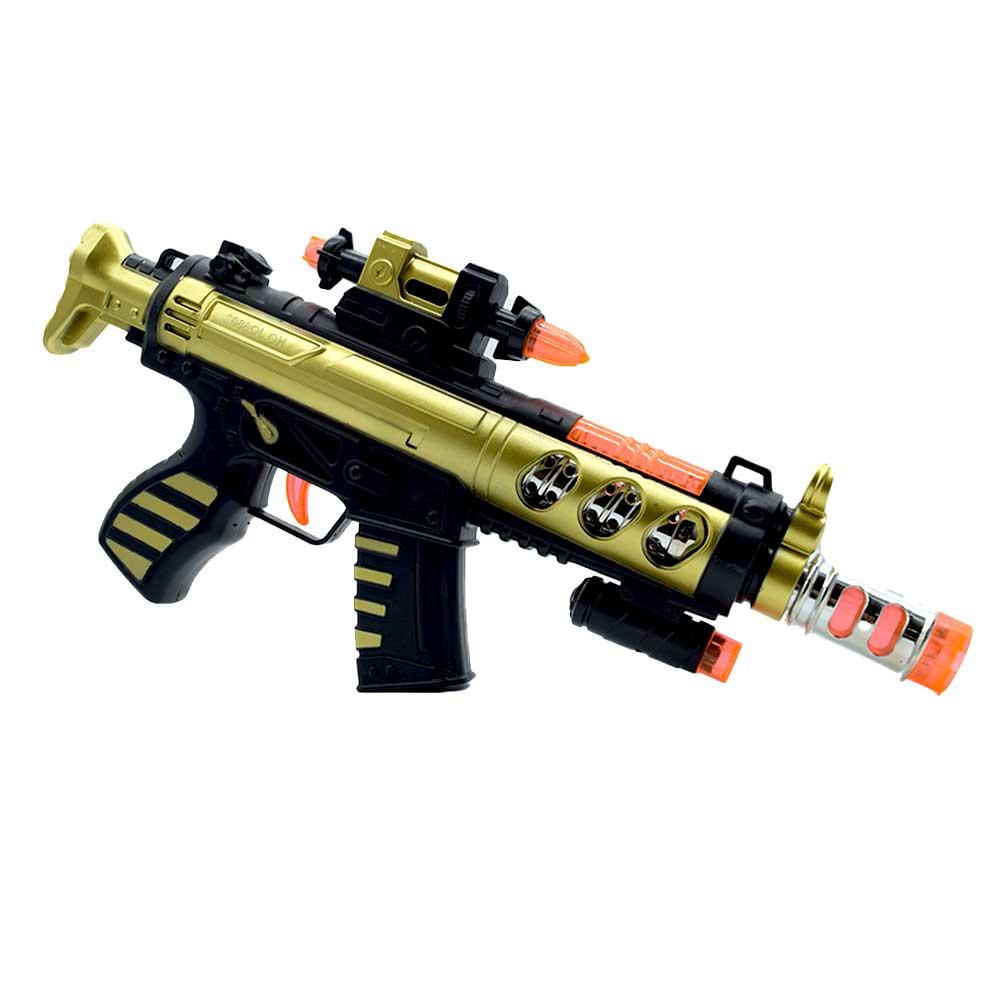 Toys pistola