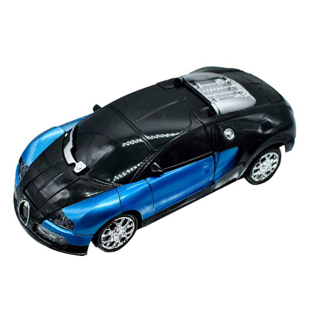 Sports car js002-2
