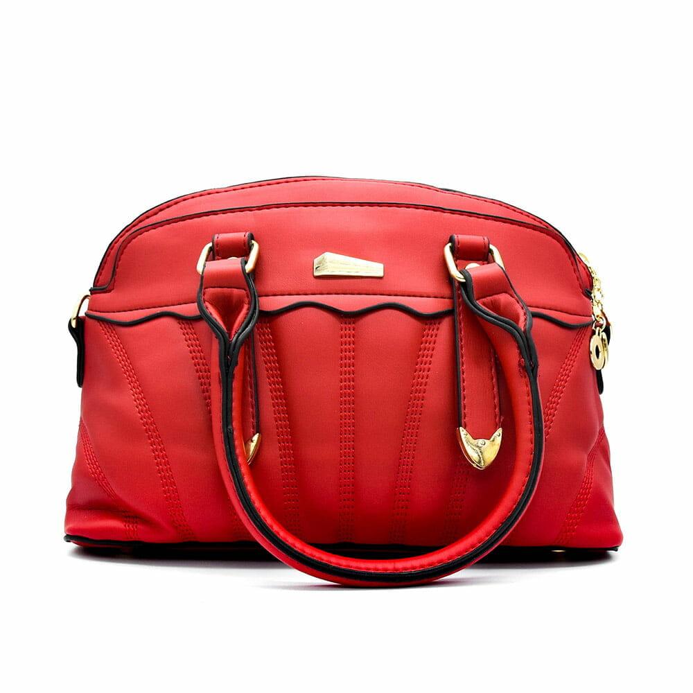Bolsa de mano lk-439