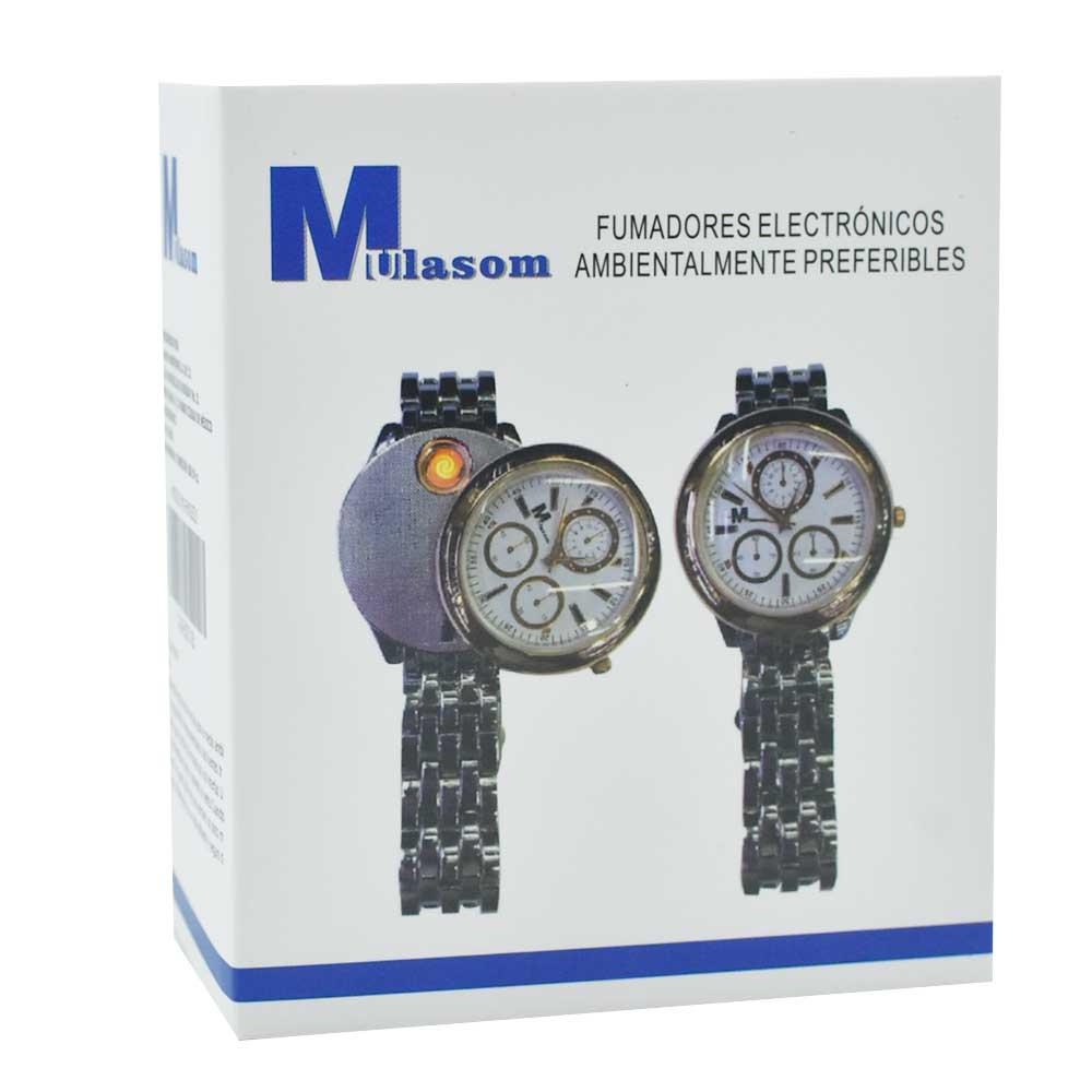 Encendedor hl con reloj enc6521