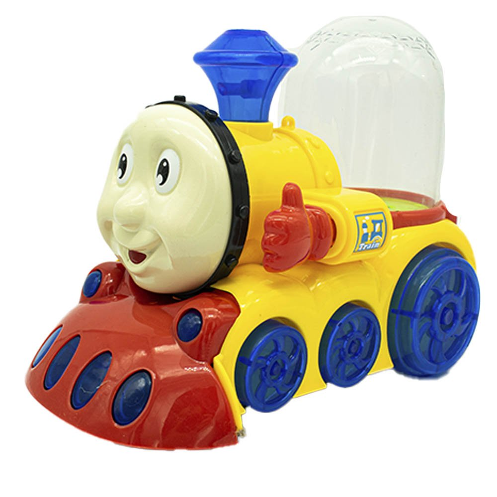 Tren nd084
