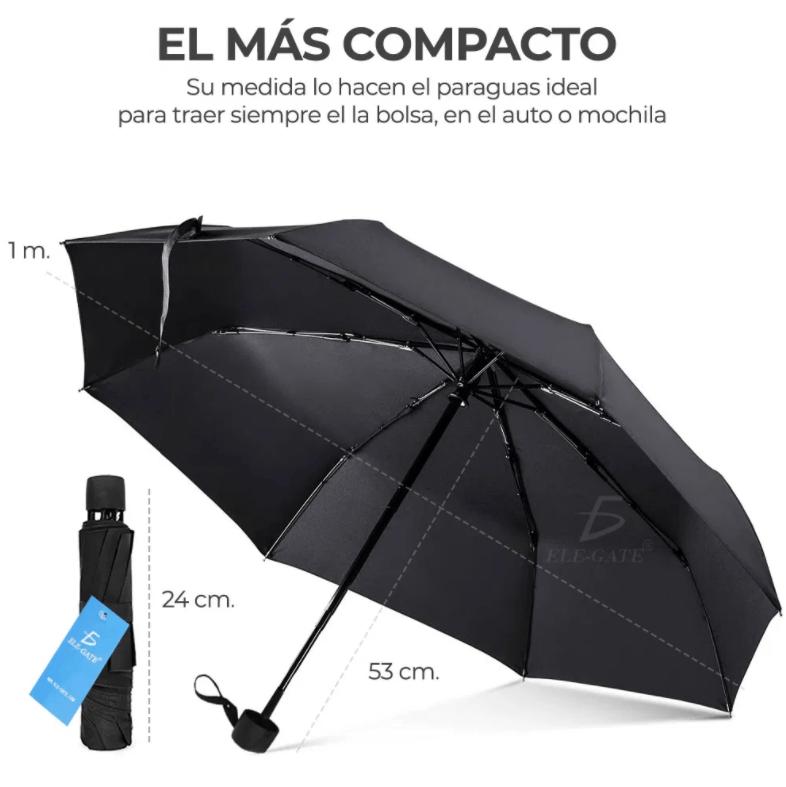 Paraguas par02