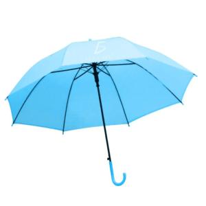 Paraguas par07