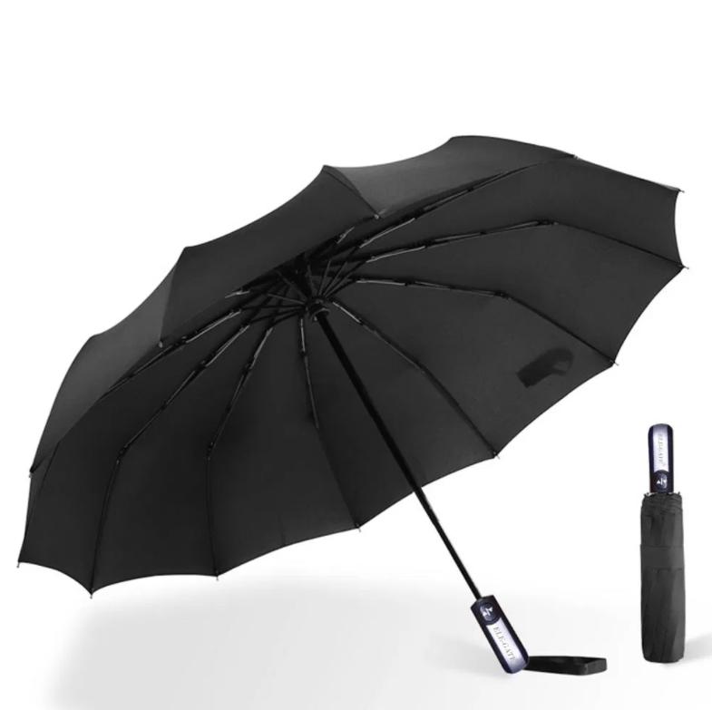 Paraguas par04