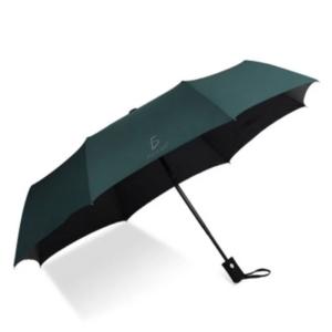 Paraguas par05