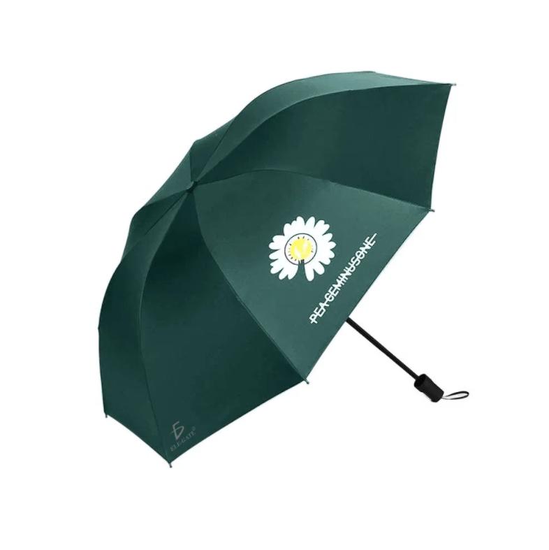 Paraguas par06