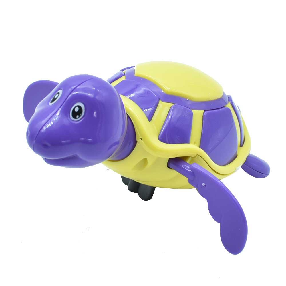 Toys tortuga 555