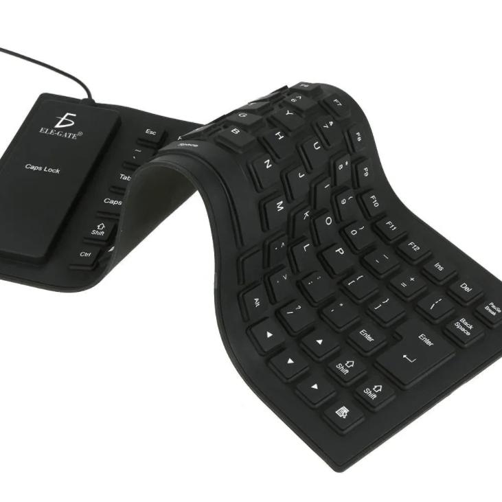 Teclado tc0285