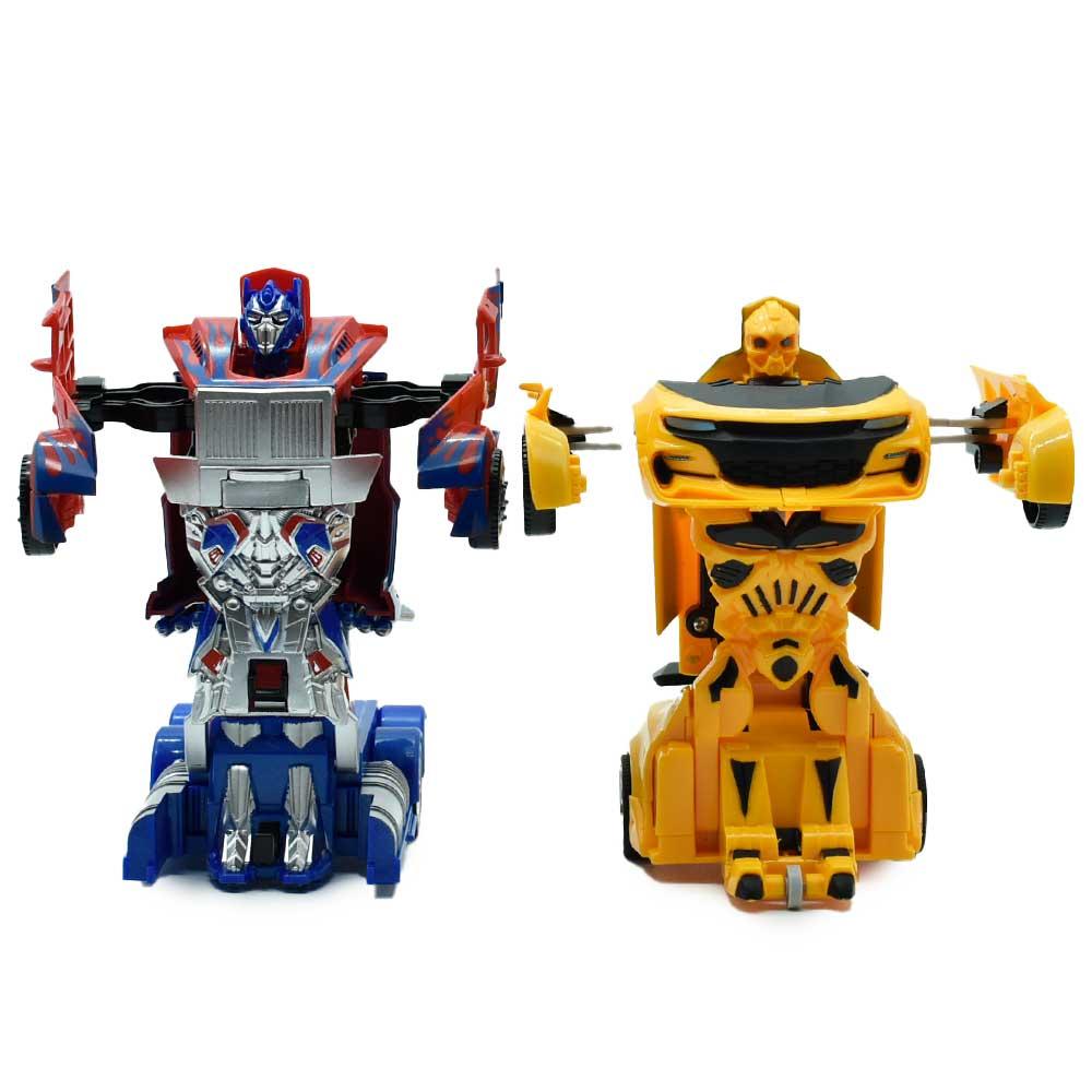 Transformers w6699-55