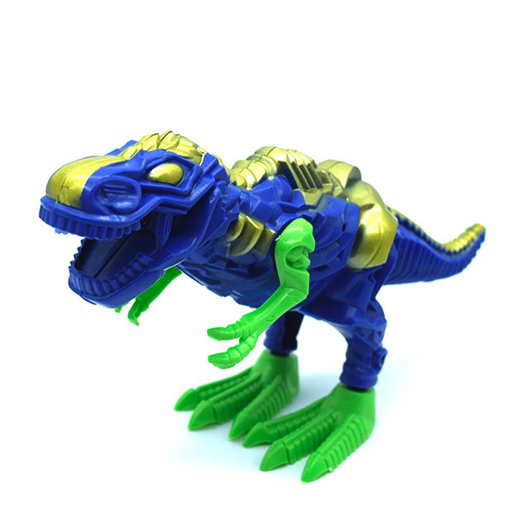 Dinosaurio w901
