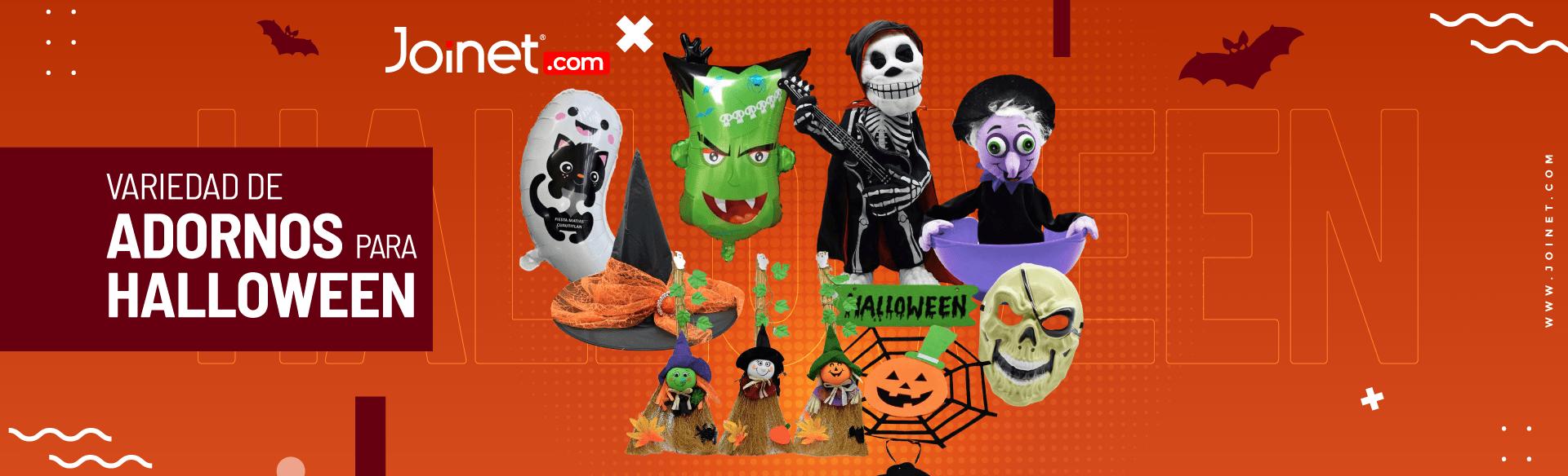 Joinet_Header_Oct_Halloween
